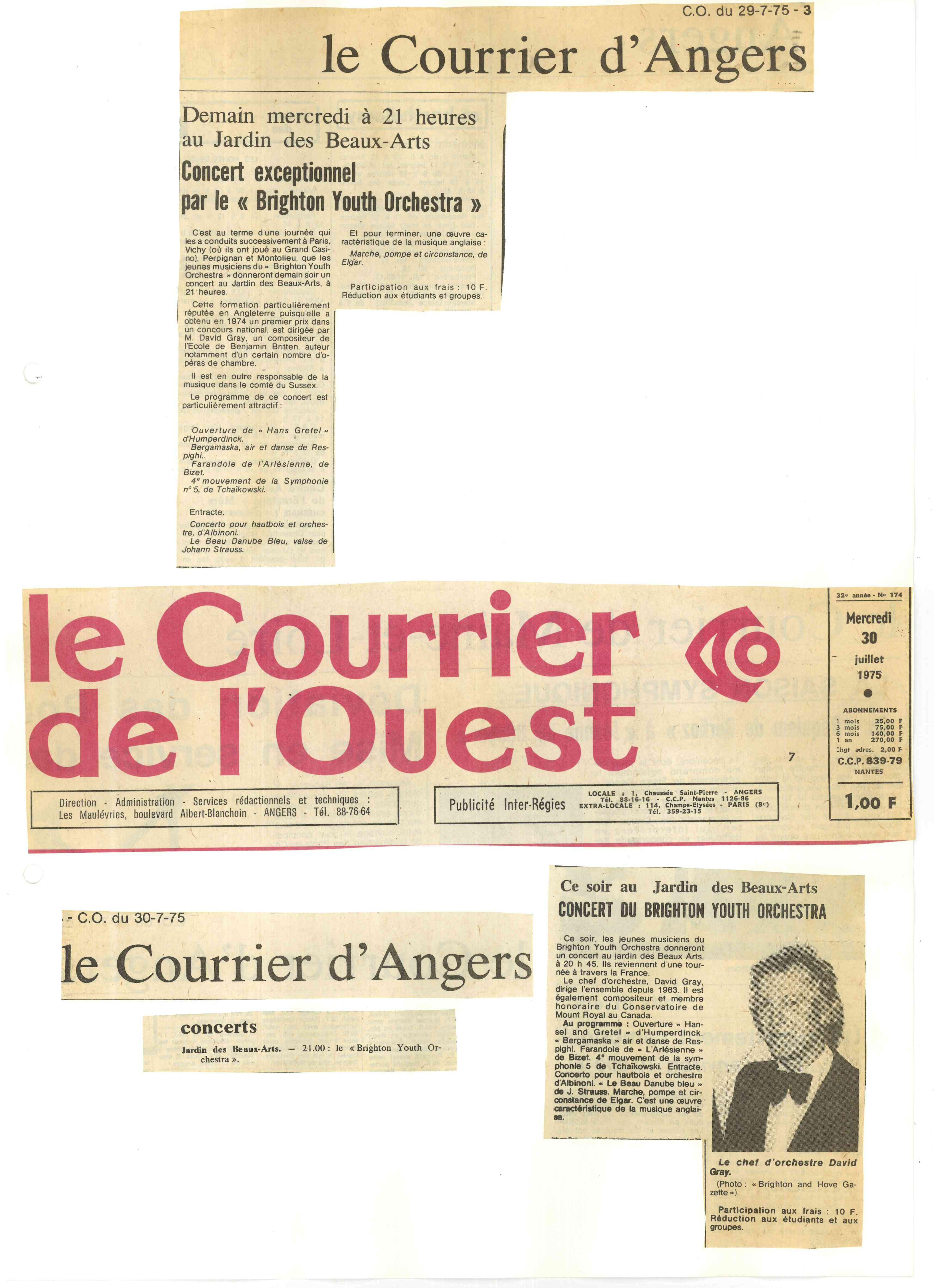 00056-France Concert, July 1975.jpg