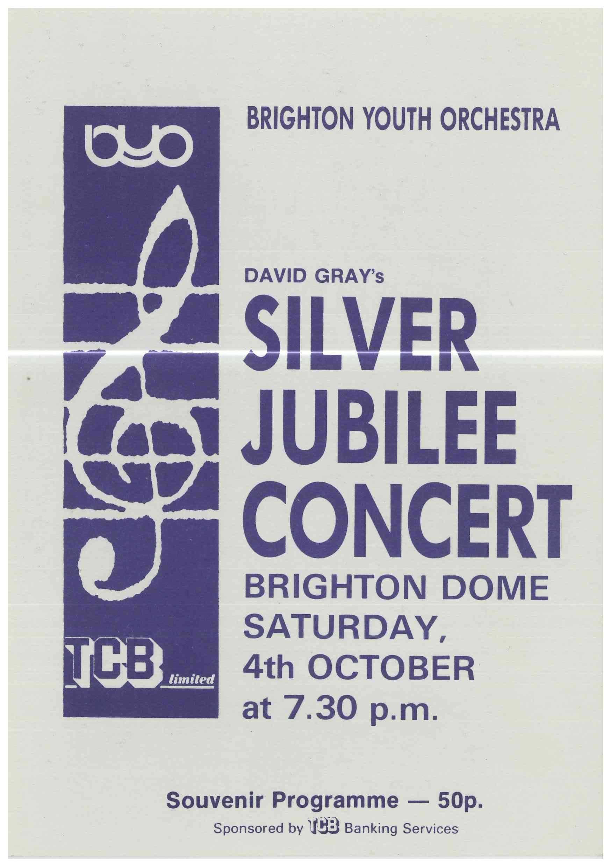 00230-BYO SIlver Jubilee Concert, 4th October 1986.jpg