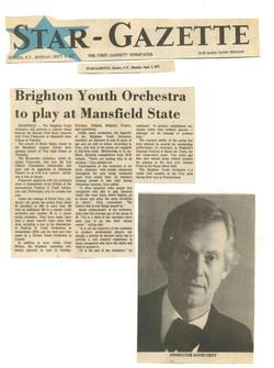 00072-Star Gazette, 5th September 1977.jpg