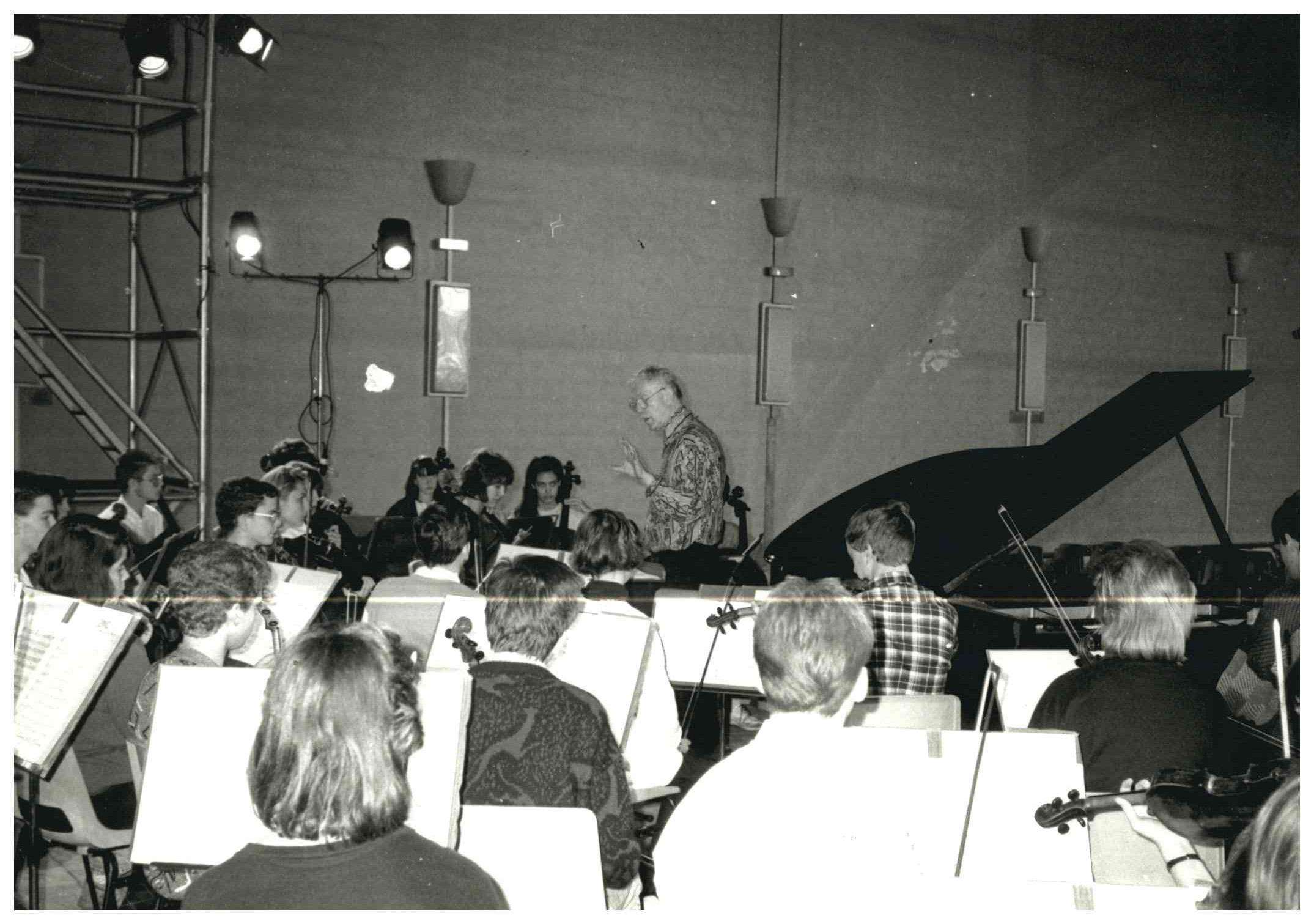 00272-Orchestra Rehearsing  1998.jpg