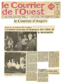 00051-France Concert_2, July 1975.jpg