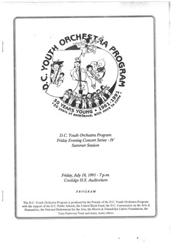 00296-D.C Youth Orchestra Program Coolidge, 19th July 1991.jpg