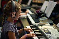 girl headphones keyboard (1).jpg