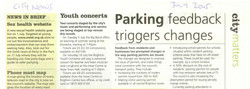 00373-City News, Youth Concerts, July 2005.jpg