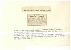 00032-Evening Argus, 7th November 1975.jpg