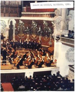 00148-Barcelona 1982 (5).jpg