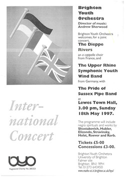 00297-Lewes Town Hall, 18th May 1997.jpg