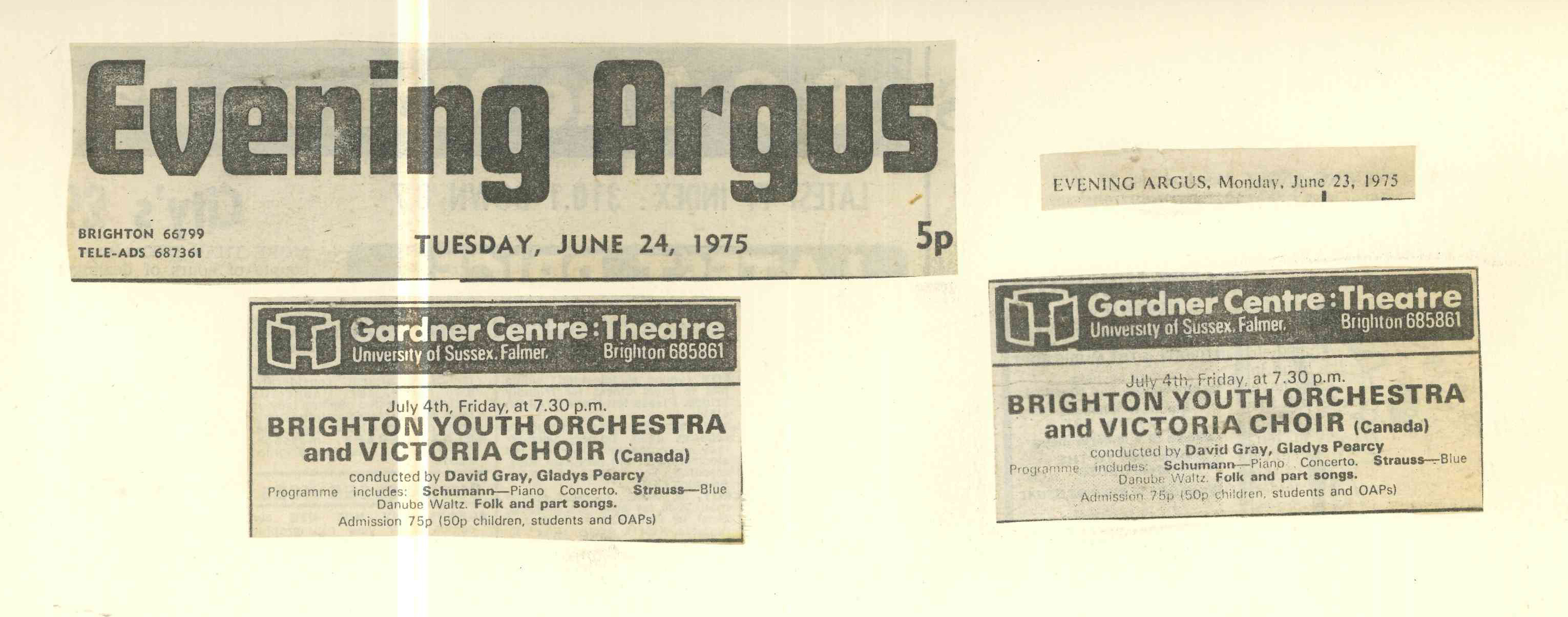 00045-Evening Argus, 24th June 1975.jpg