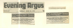 00045-Evening Argus, 24th June 1975.jpg