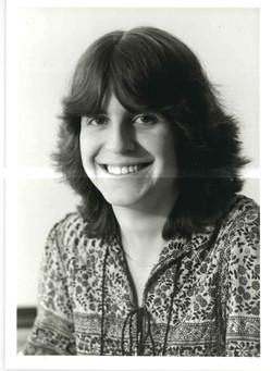 00526-Deborah Crane, 1980- '81.jpg
