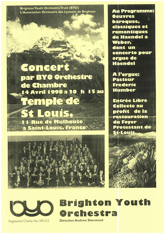 00303-Temple de St Louis 14th April 1998.jpg