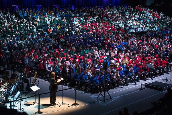 Peter Chivers & Choir Announcement.jpg