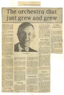 00033-Evening Argus, 8th December 1978.jpg
