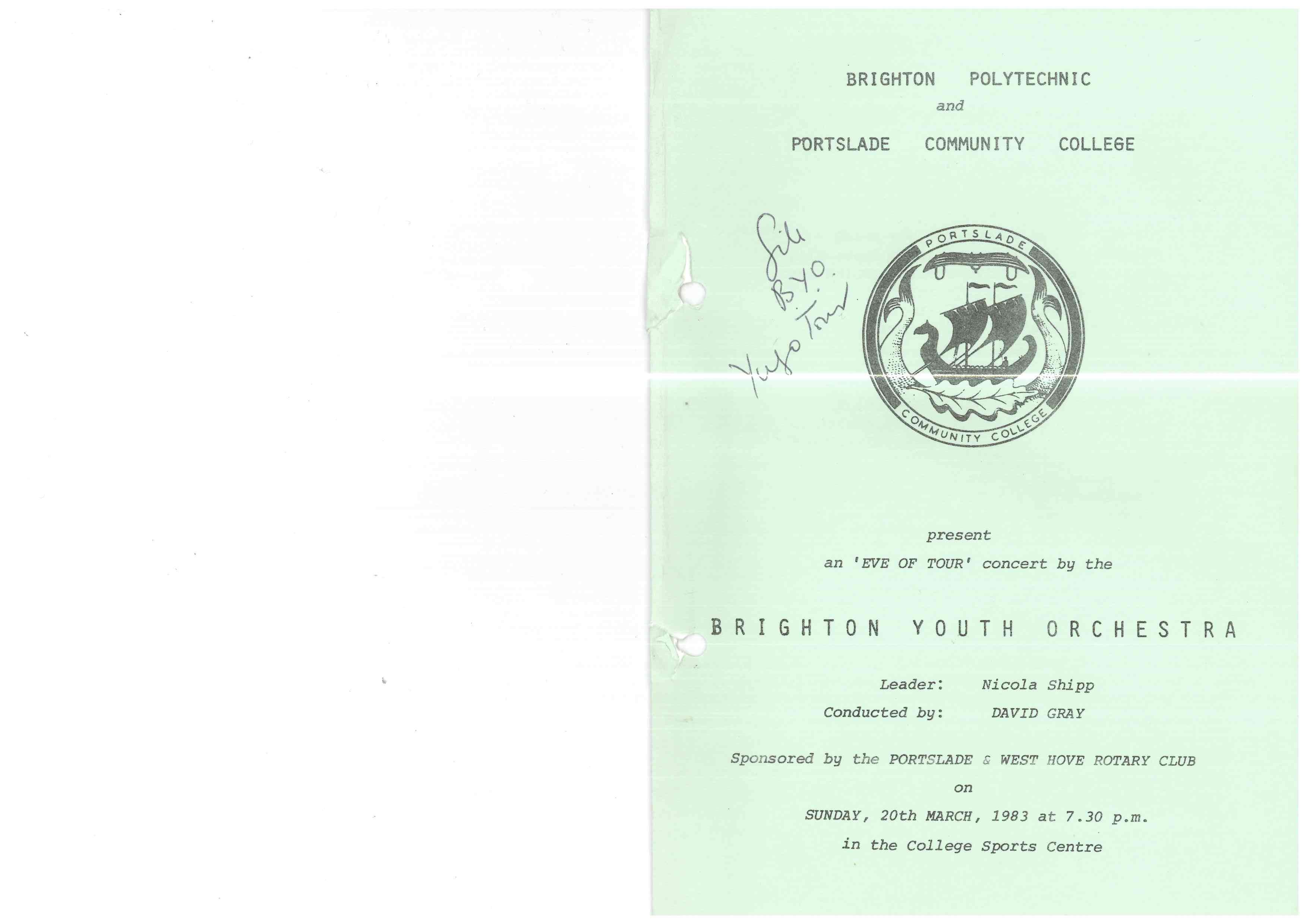 00228-BYO Rotary Club, 20th March 1983.jpg
