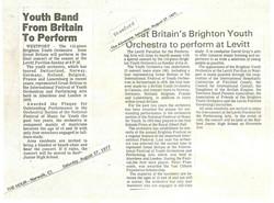 00066-Levitt Pavilion, 27 August 1977.jpg