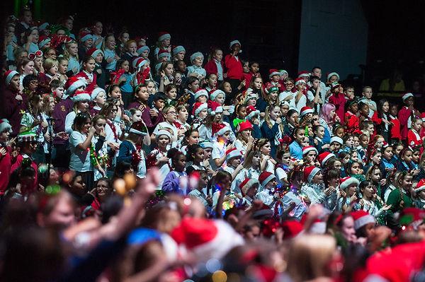 Choir Middle.jpg