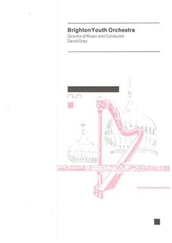 00218-BYO General Programme.jpg