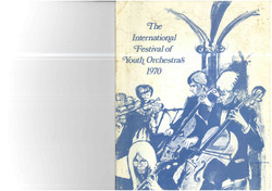 00122-The International Festival of Youth Orchestras 1970.jpg