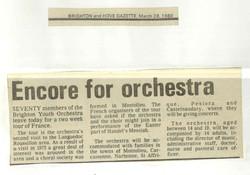00187-Brighton and Hove Gazette, 28th March 1980.jpg