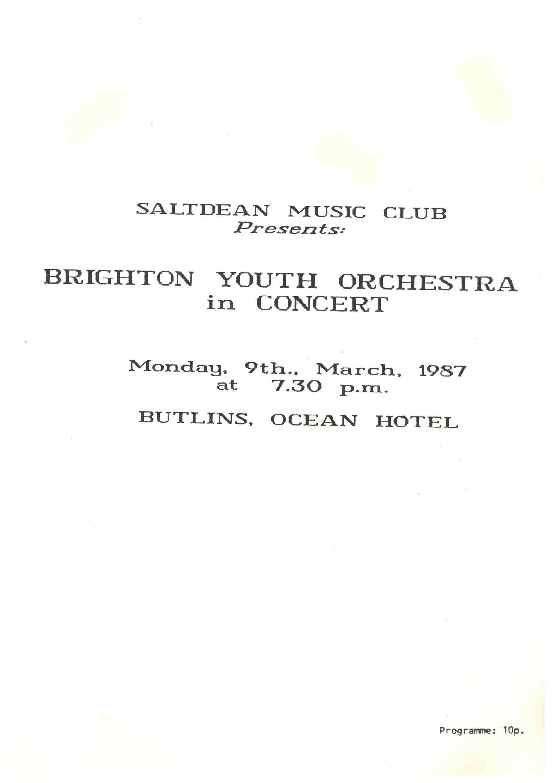 00249-Saltdean Music Club, 9th March 1987.jpg