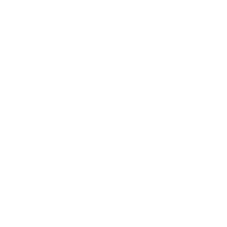 BHMA ESM Logo-White-transparent-bg.png