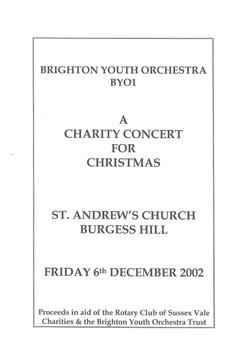 00387-BYO1 St. Andrew's Church, 6h December 2002.jpg