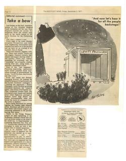 00089-Westport News- Comment,  2nd September 1977.jpg
