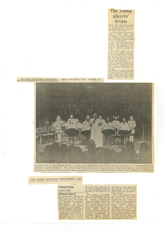 00084-The Times- Schools Prom, 7th November 1975.jpg