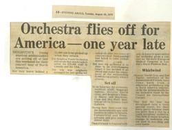 00036-Evening Argus, 16th August 1977.jpg