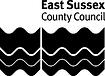 ESCC-logo.png