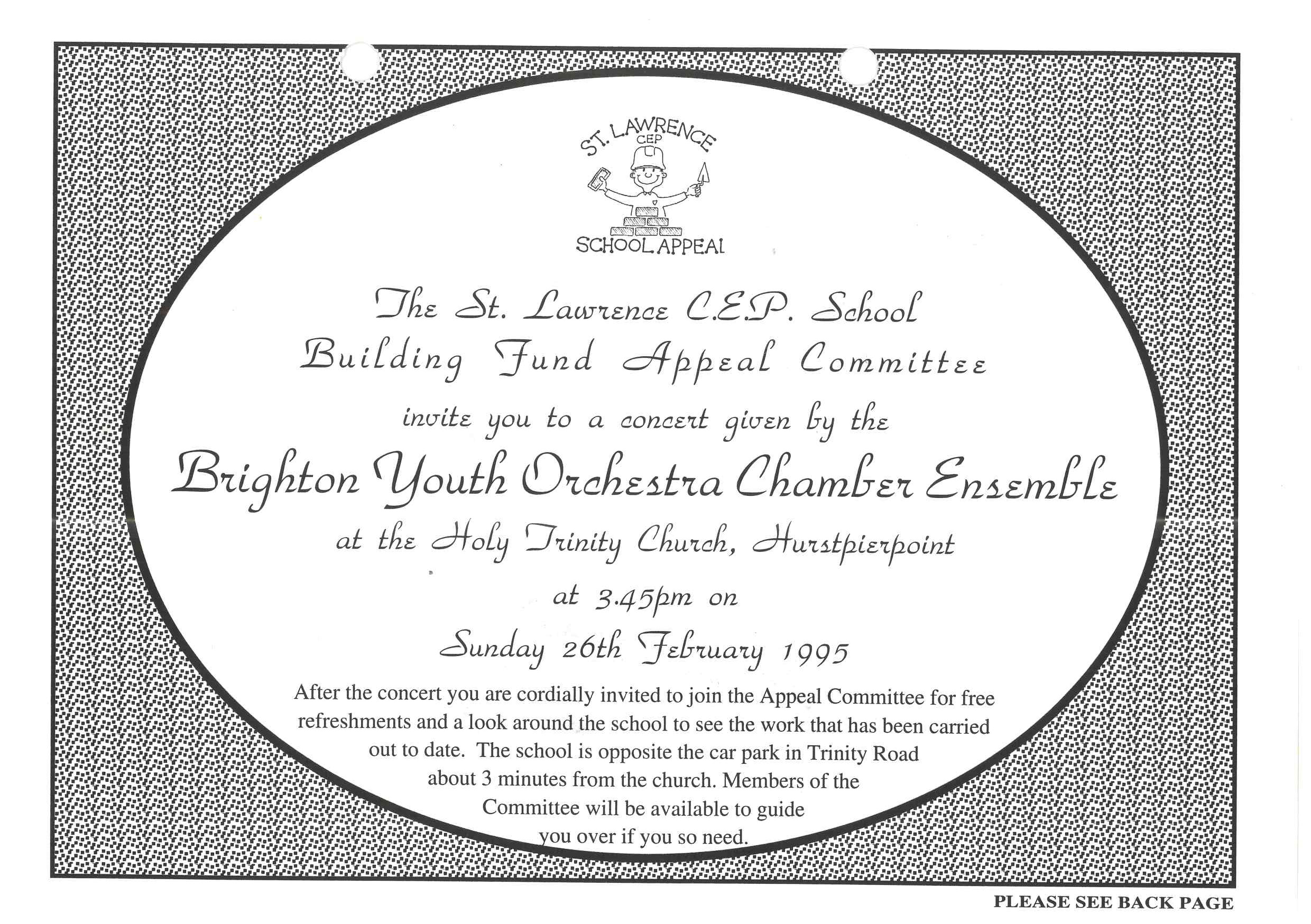 00281-BYO Chamber Ensemble Hurstpierpoint, 26th February 1995.jpg