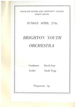 00113-Portslade Sports Centre, 27th April 1975.jpg
