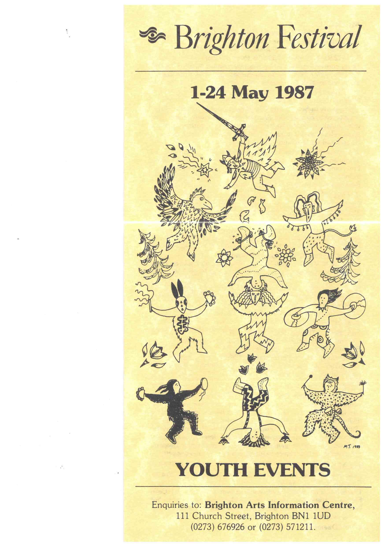 00210-BYO Brighton Festival Youth Events, May 1987.jpg