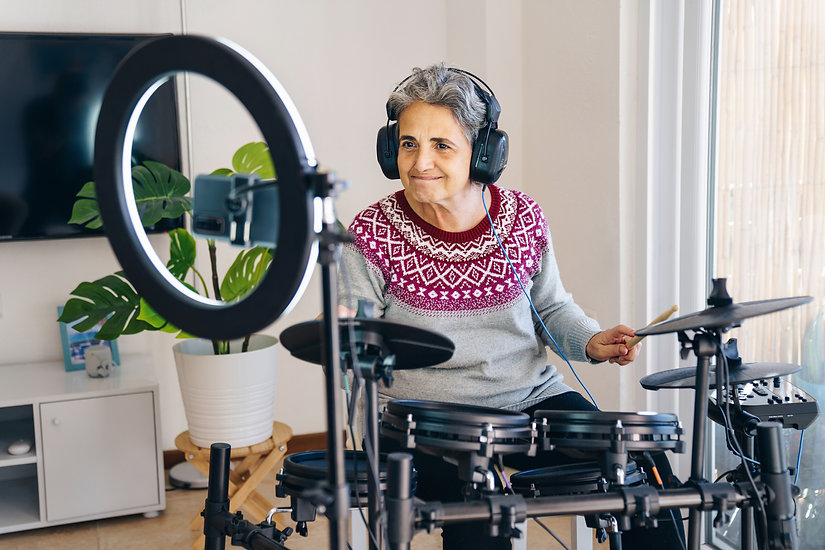 Older Woman Drums.jpg