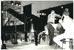 00270-Orchestra and Piano Soloist 1998.jpg