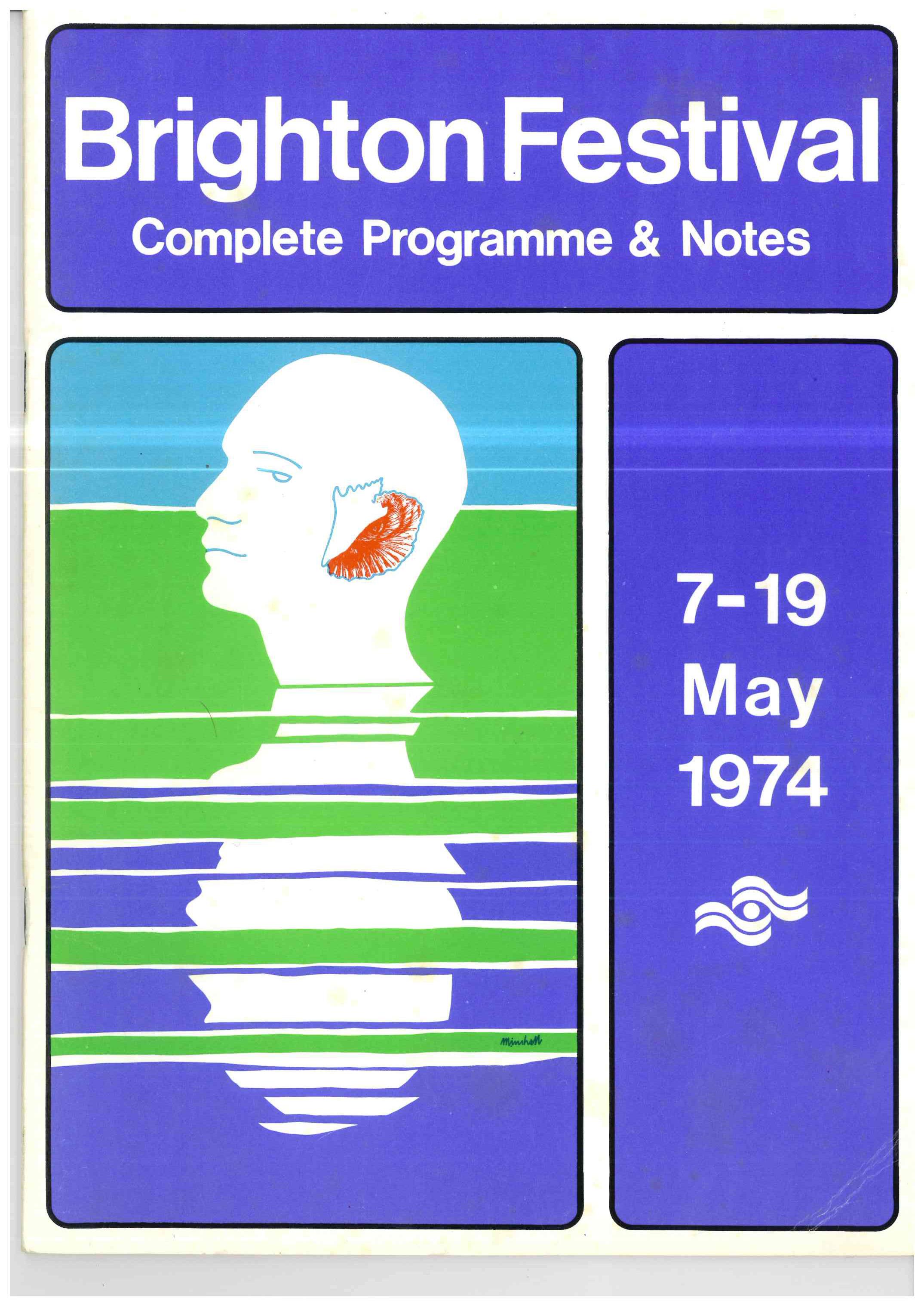 00095-BYO Brighton Festival 1974.jpg