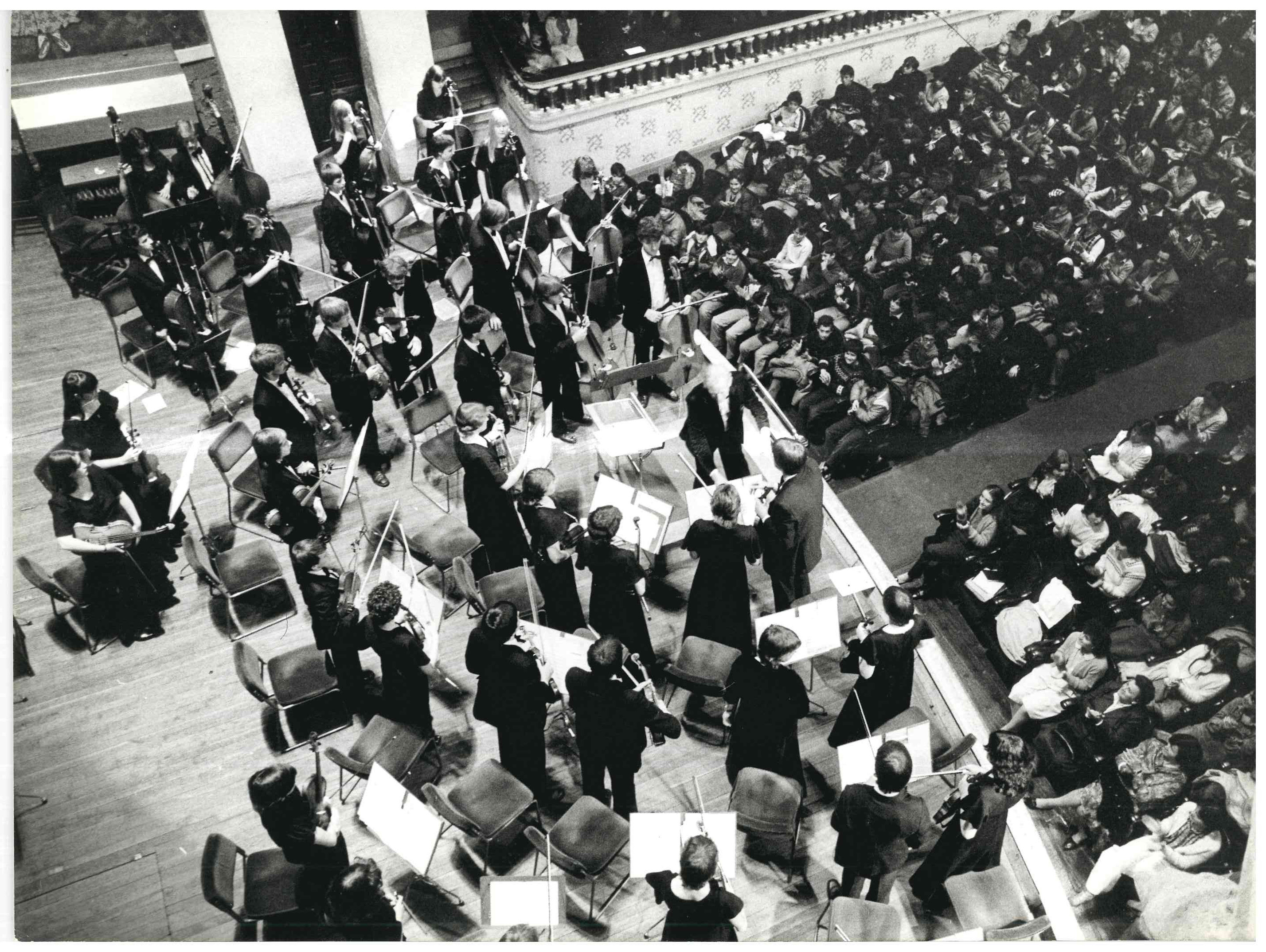 00142-Baralona, 14th April 1982.jpg