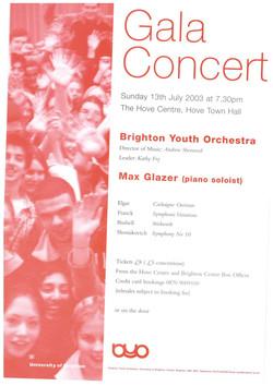 00394-Gala Concert, 13th July 2003.jpg