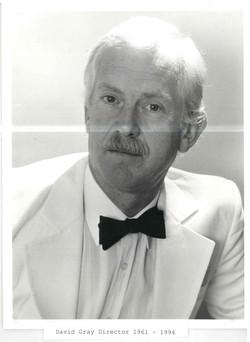 00414-David Grey, 1961-1994.jpg