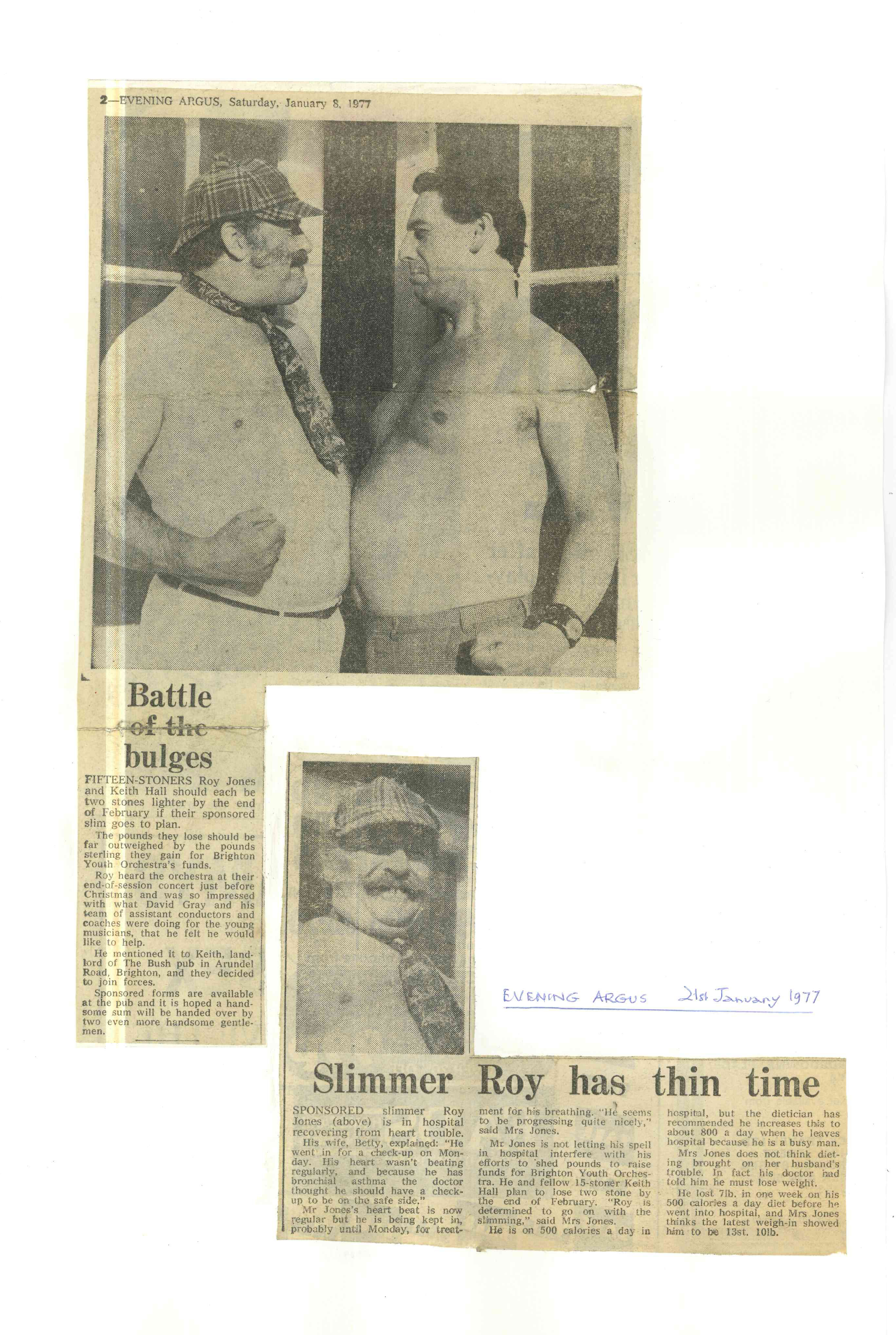 00043-Evening Argus, 21st Janurary 1977.jpg