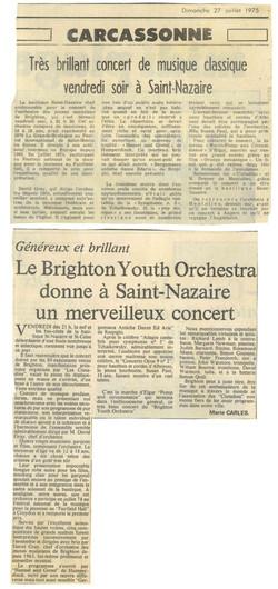 00053-France Concert_4, July 1975.jpg
