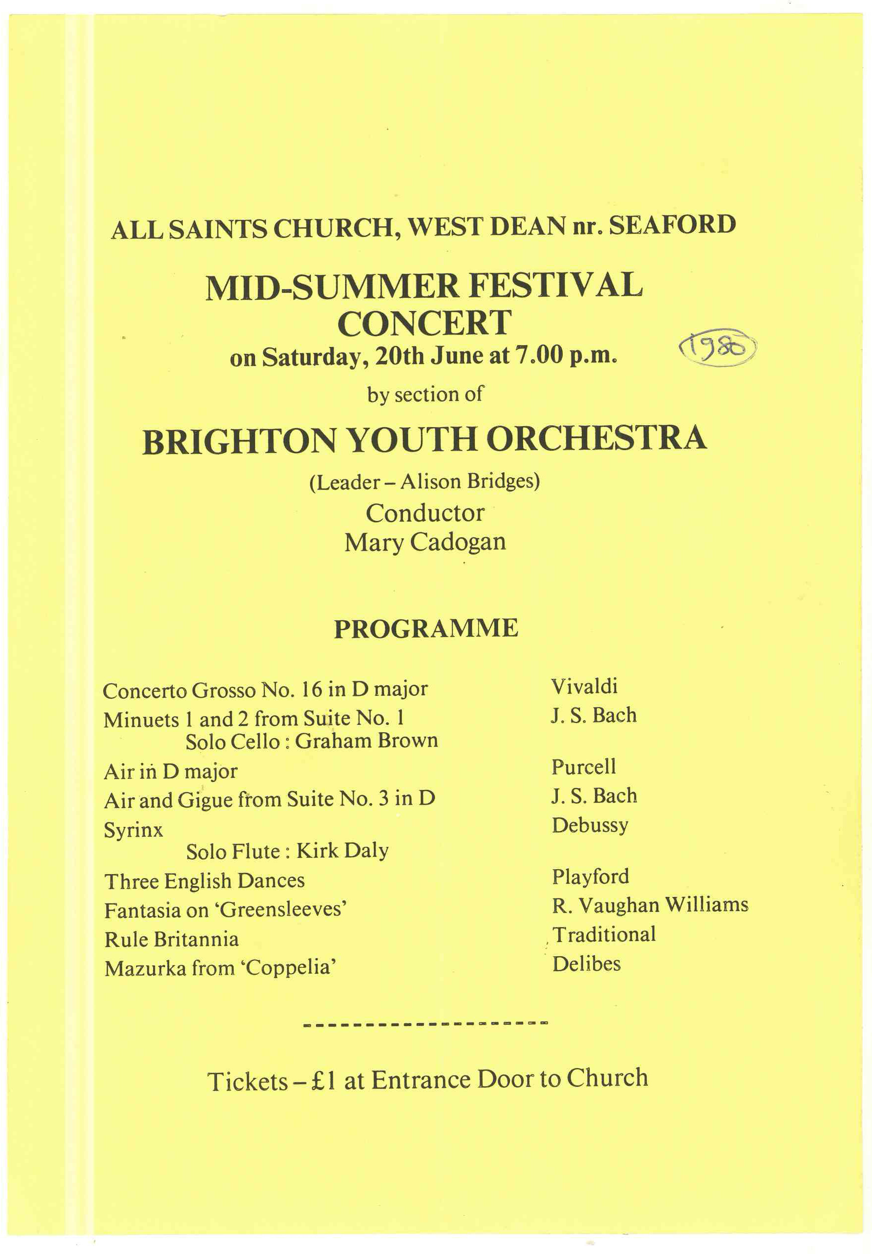 00176-BYO All Saints Church 20th June 1980.jpg