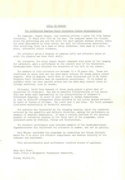 00068-Review- Hans Karl Pesch, 26th August 1974.jpg