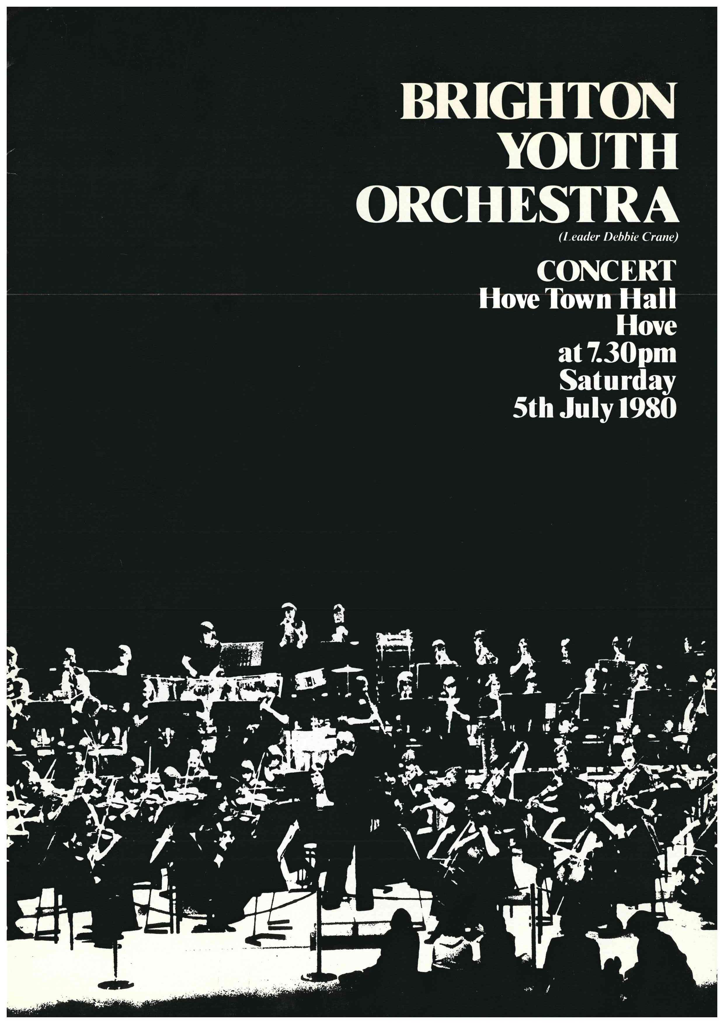 00219-BYO Hove Town Hall, 5th July 1980.jpg