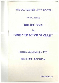 00117-Schools Christmas The Dome, 6th December 1977.jpg