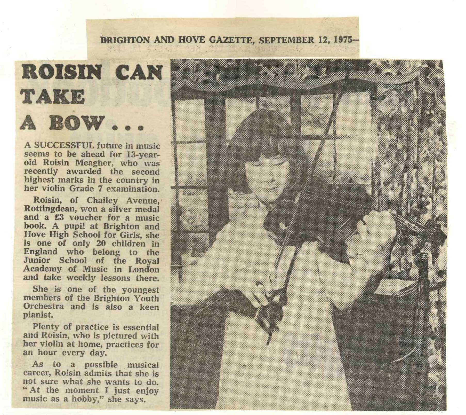 00013-Brighton and Hove Gazette, 12th September 1975.jpg