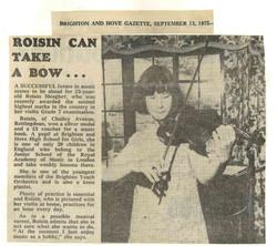 00013-Brighton and Hove Gazette, 12th September 1975.jpg