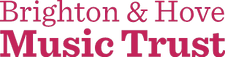 Music Trust logo.png