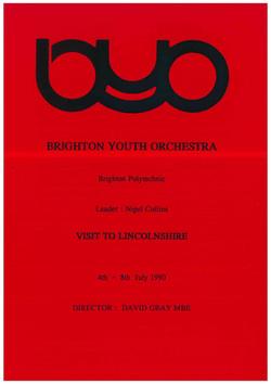 00325-BYO Lincolnshire 4-8th July, 1990.jpg