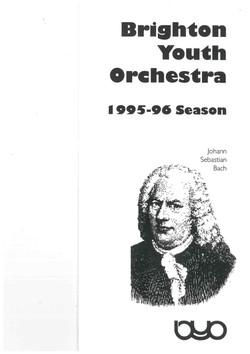 00317-BYO Concerts, season 1995-'96.jpg